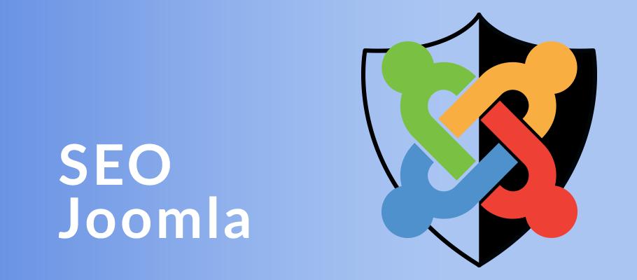 результаты продвижения сайта на joomla